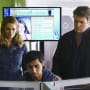 Your 15 Minutes - Castle Season 7 Episode 5