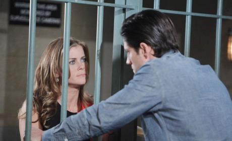 Which was your favorite line on Days of Our Lives?