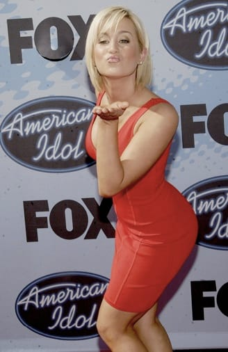 American Idol News & Notes