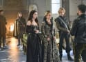 Reign Review: I Capture the Castle