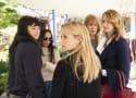 HBO Sets Premiere Dates For Big Little Lies, Veep, Chernobyl, Leaving Neverland & More!