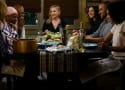 Grey's Anatomy Photo Preview: Guess Who's Coming To Dinner?
