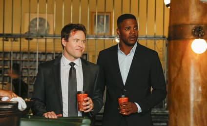 NCIS Season 14 Episode 5 Review: Philly