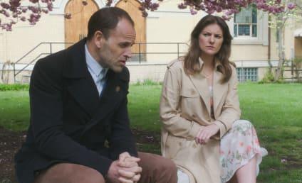 Watch Elementary Online: Season 5 Episode 24