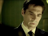 Criminal Minds Season 7 Episode 3