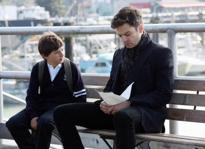 Watch Once Upon a Time Season 2 Episode 3 Online