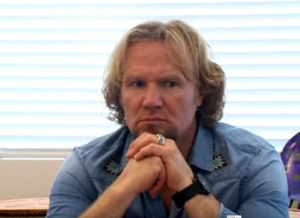 Watch Sister Wives Season 13 Episode 6 Online