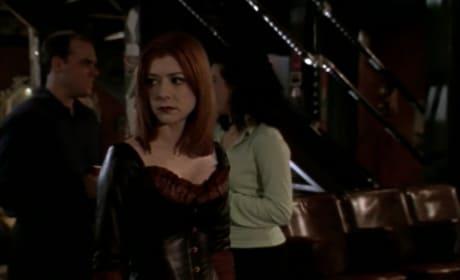 New World - Buffy the Vampire Slayer Season 3 Episode 16
