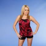 Heather, Rock of Love