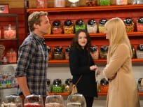 2 Broke Girls Season 2 Episode 6