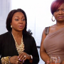 The Real Housewives of Atlanta Review: Bad, Bad Friends