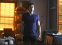 Watch The Vampire Diaries Online: Season 7 Episode 3
