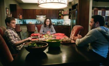 Major Crimes Season 5 Episode 3 Review: Foreign Affairs