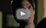 The Vampire Diaries Season 7 Episode 2 Promo