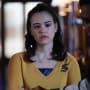 In Peril - Legacies Season 1 Episode 16