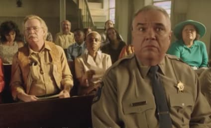 Watch Preacher Online: Season 1 Episode 7