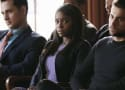 How to Get Away with Murder: Watch Season 1 Episode 13 Online