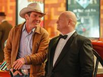 Vegas Season 1 Episode 18