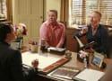 Modern Family: Watch Season 5 Episode 11 Online