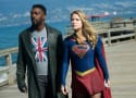 Supergirl Season 4 Episode 7 Review: Rather the Fallen Angel