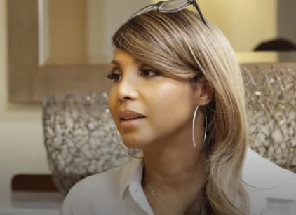 Watch Braxton Family Values Season 5 Episode 6 Online