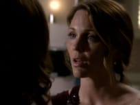 Army Wives Season 6 Episode 11