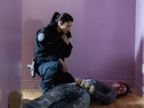 Rookie Blue Season 5 Episode 9