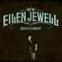 Eilen jewel i remember you