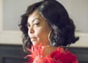 Watch Empire Online: Season 3 Episode 13