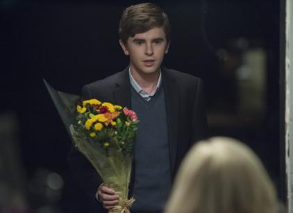 Watch Bates Motel Season 5 Episode 4 Online