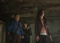 Ash vs Evil Dead Season 1 Episode 9 Review: Bound in the Flesh