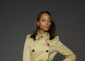 Scandal: Watch Season 4 Episode 10 Online