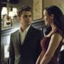 Trying to Make Nice - The Vampire Diaries Season 7 Episode 6