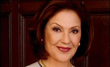 Emily Gilmore Picture
