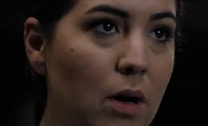 Watch Blindspot Online: Season 5 Episode 7