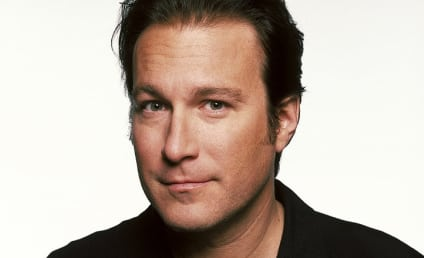 John Corbett to Recur on Parenthood