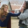 The Others - Supergirl Season 4 Episode 11