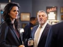 Rizzoli & Isles Season 7 Episode 7