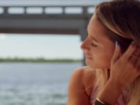 Siesta Key Season 2 Episode 11