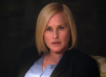Watch CSI: Cyber Season 1 Episode 13 Online