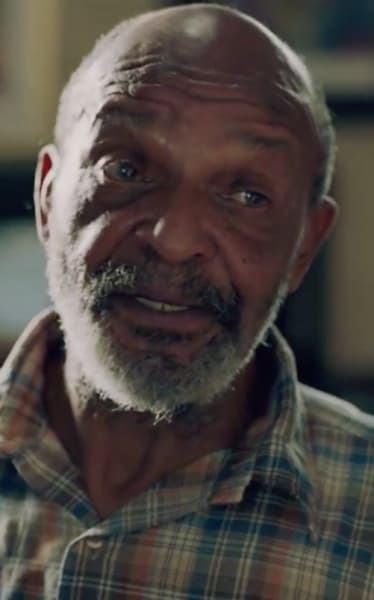 Worrying About Covid - Queen Sugar Season 5 Episode 2