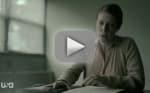 The Sinner Season 2 Trailer: A Harrowing New Case Begins