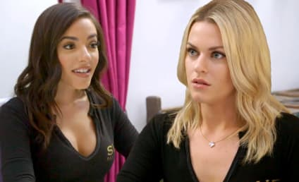 Watch Vanderpump Rules Online: Season 8 Episode 4