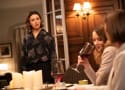 Grey's Anatomy Season 15 Episode 21 Review: Good Shepherd