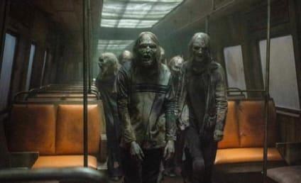 The Walking Dead Season 11 Episode 2 Review: Acheron 2
