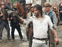 Hell on Wheels Season 3 Episode 6