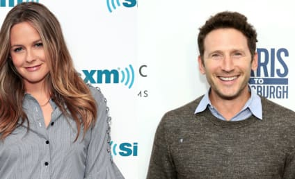 Baby-Sitters Club Reboot: Alicia Silverstone, Mark Feuerstein Set as Leads