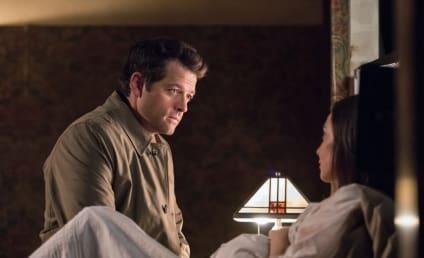 Watch Supernatural Online: Season 12 Episode 23