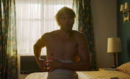 NCIS: Los Angeles Season 12 Episode 9 Review: A Fait Accompli