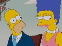 The Simpsons Season 24 Episode 17
